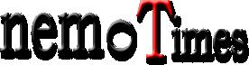 ネモタイムズ|副業を本業にして稼ぐ方法の最新情報サイト